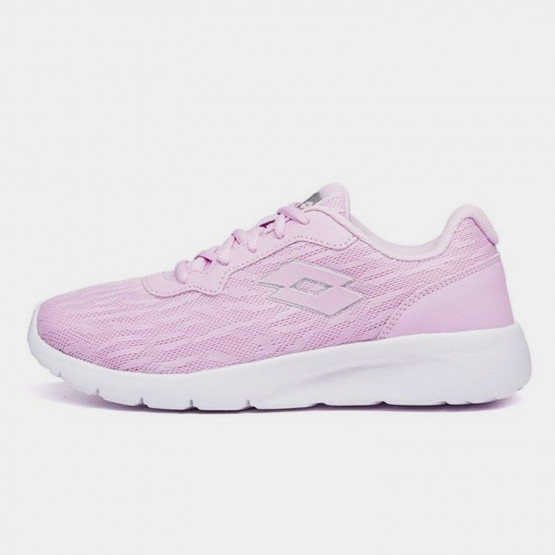 LOTTO Megalight Γυναικεία Παπούτσια