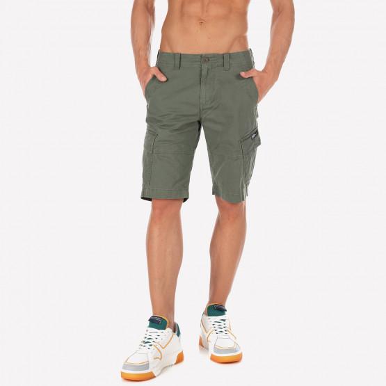 Superdry D1 Core Cargo Shorts