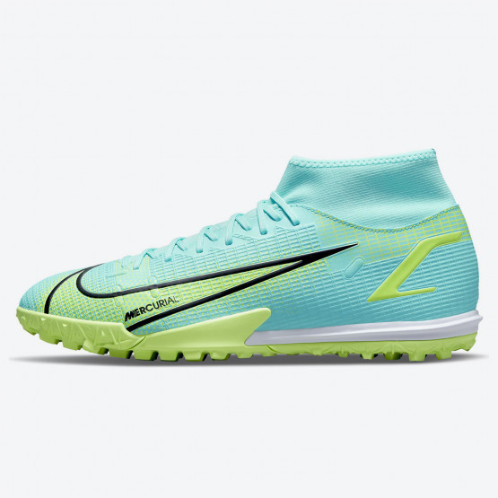 Nike Superfly 8 Academy Tf Men's Soccer Shoes