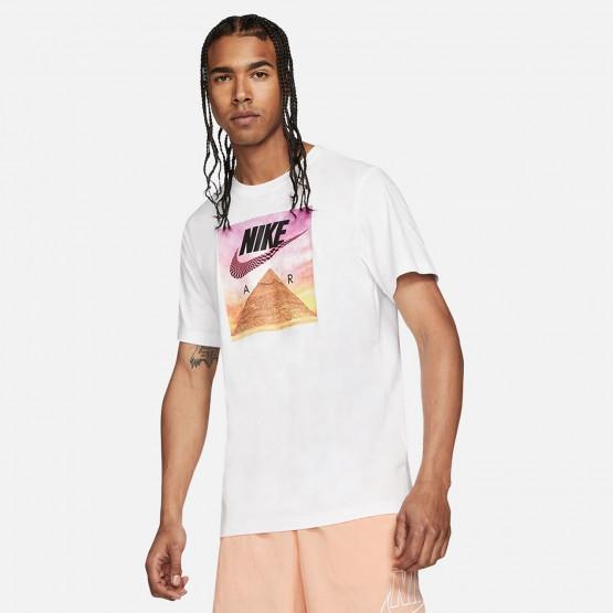 Nike Festival Photo Men's T-Shirt