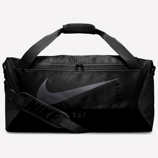 Nike Brasilia 9.0 Τσάντα