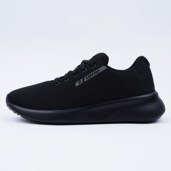 Lotto Terabreeze 2 Γυναικεία Παπούτσια