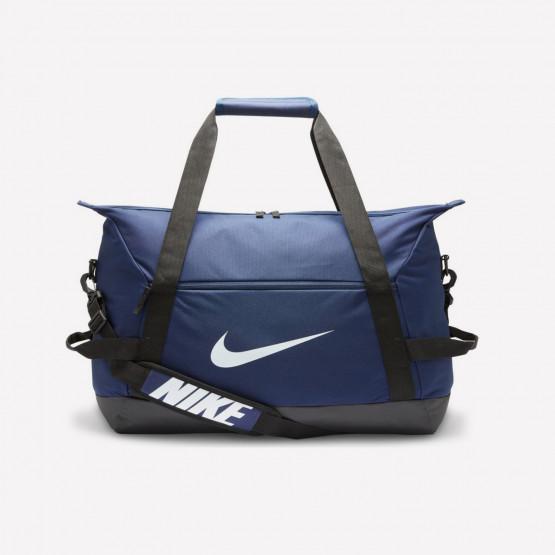 Nike Academy Team Γυναικεία Τσάντα, L