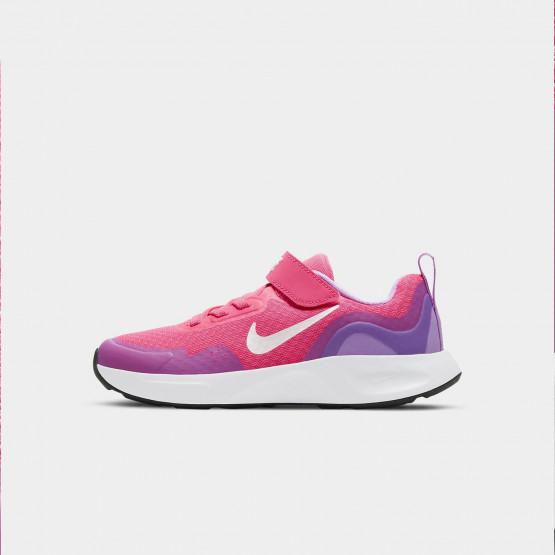 Nike Wearallday Kids' Shoes