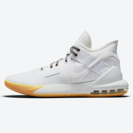 Nike Air Max Impact 2 Ανδρικά Μπασκετικά Παπούτσια