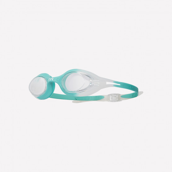 TYR Hydra Flare Unisex Swimming Goggles