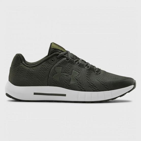 Under Armour Micro G Pursuit Bp Men's Running Shoes