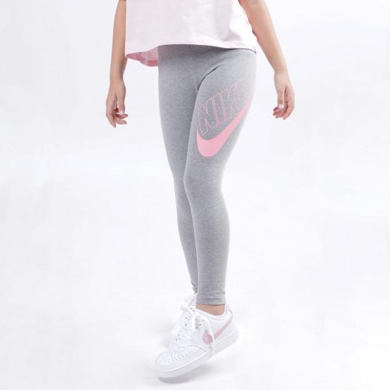 Nike Sportswear Favorites Kids' Leggings