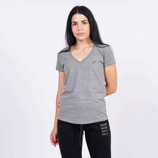 Target Classics Woman's T-Shirt