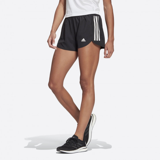 "adidas Performance Run It 4"" Γυναικείο Σορτς"