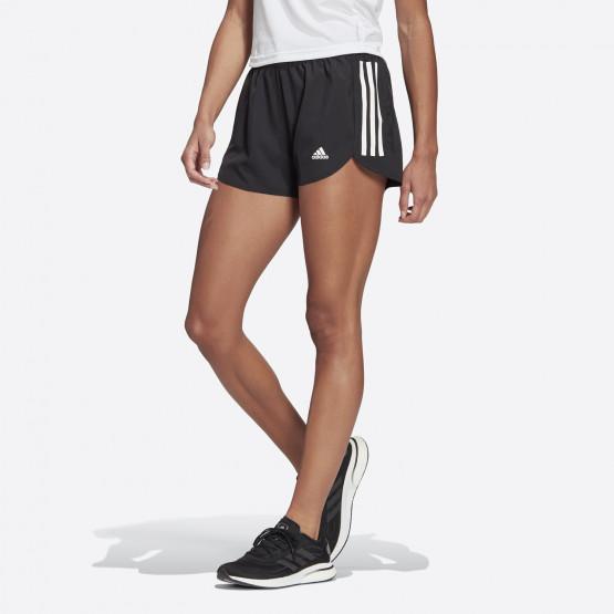 adidas Performance Run It Γυναικείο Σορτς