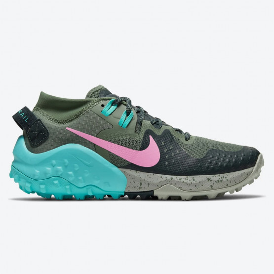 Nike Wildhorse 6 Women's Trail Shoes