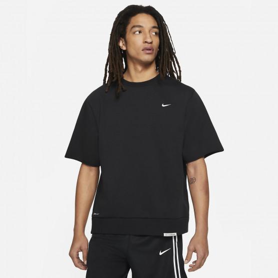 Nike Dri-FIT Standard Issue Men's T-shirt