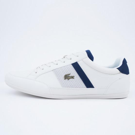Lacoste Chaymon 120 Ανδρικά Παπούτσια