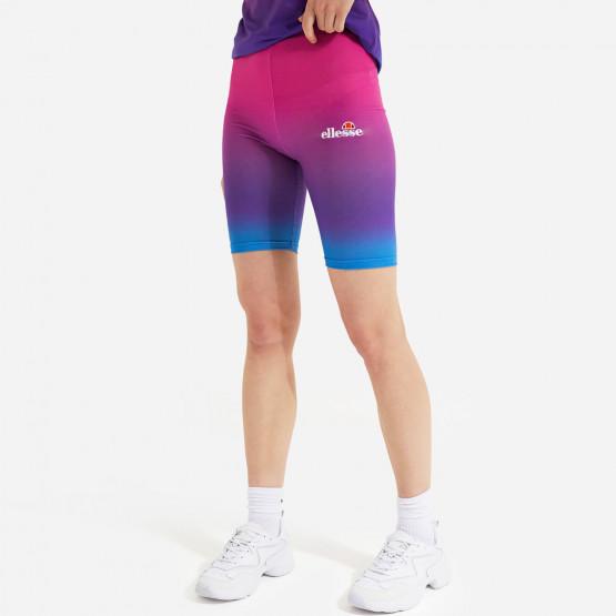 Ellesse Ringrazio Women's Shorts