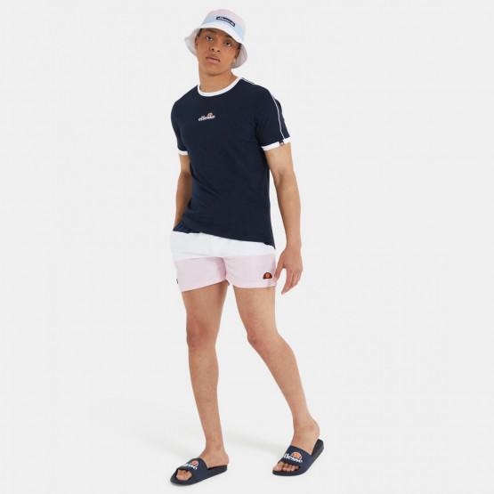 Ellesse Cielo Men's Shorts