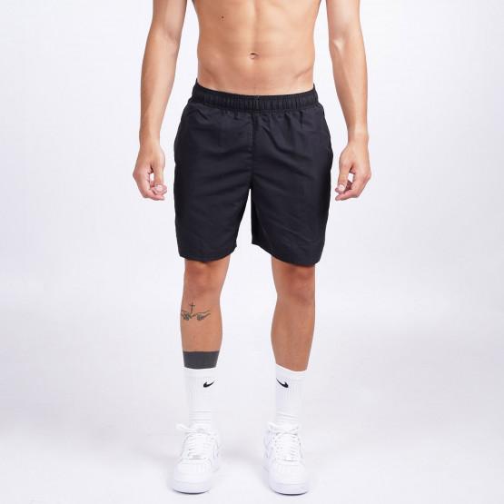 "Nike Solid Lap 7"" Volley Ανδρικό Σορτς Μαγιό"