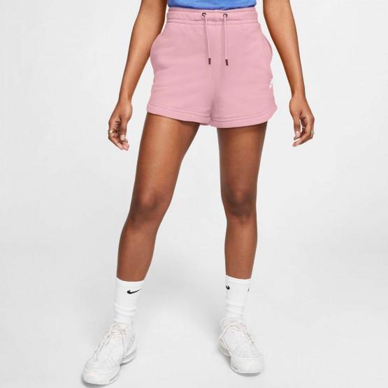 Nike Sportswear Essential Women's Shorts