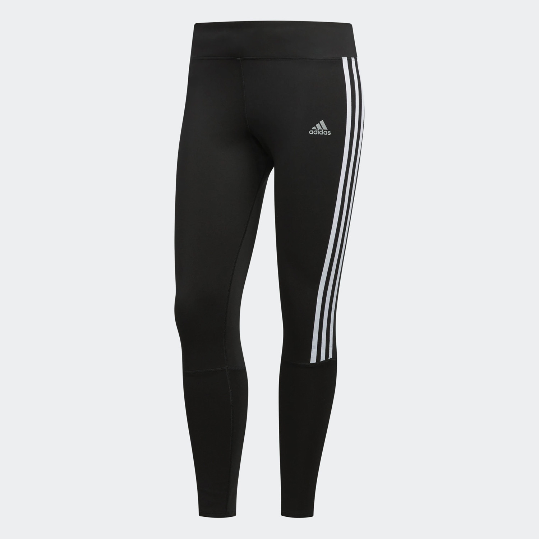 adidas Run It Γυναικείο Κολάν (9000082714_1480)