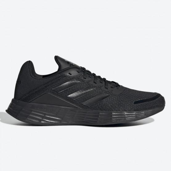 adidas Duramo Sl Γυναικεία Παπούτσια Για τρέξιμο