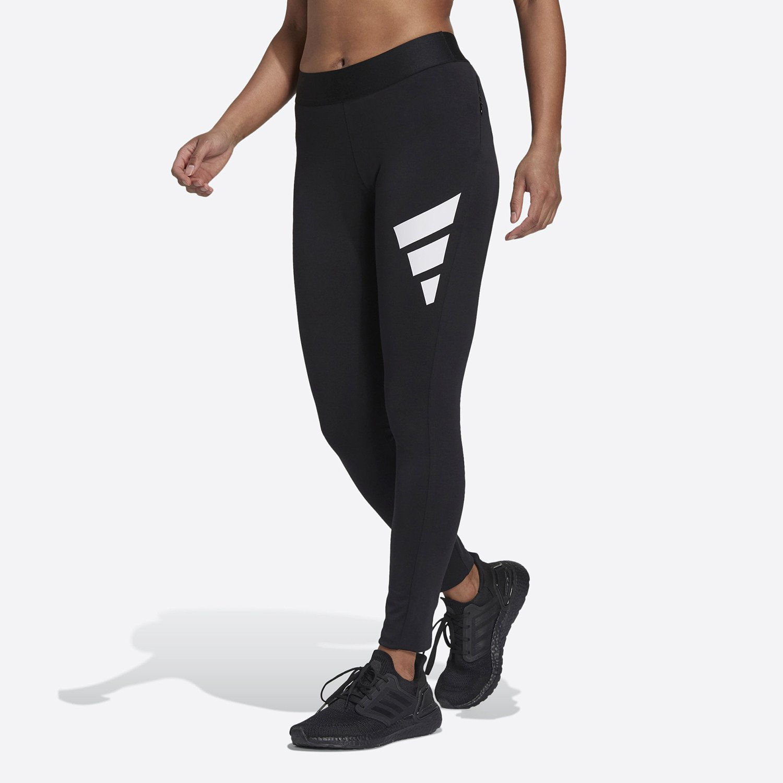 adidas Performance 3B Γυναικείο Κολάν (9000083087_1469)