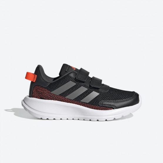 adidas Tensaur Run Kids' Shoes