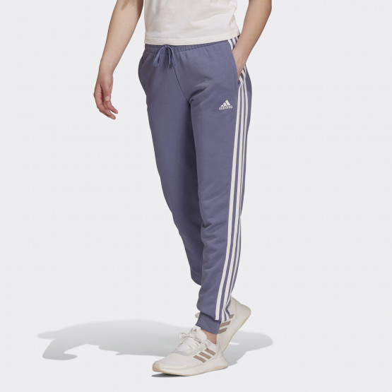 adidas Sportswear 3-Stripes Γυναικεία Φόρμα