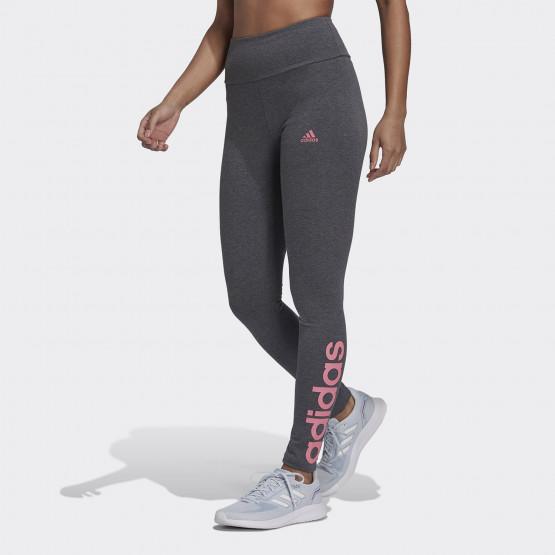 adidas Performance Women's Leggings