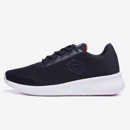 LOTTO Terabreeze 1 II Ανδρικά Παπούτσια