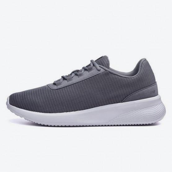 LOTTO Terabreeze 2 Men's Shoes