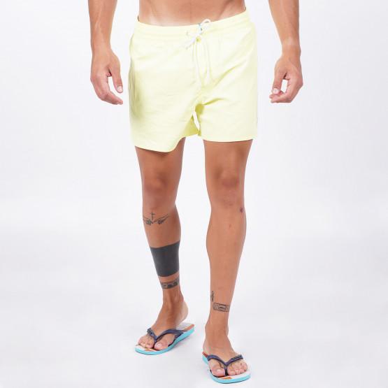 O'Neill Sun & Sea Swim Shorts