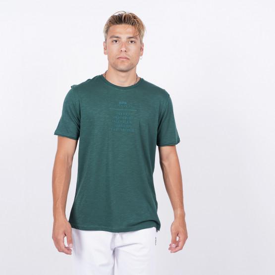 BodyTalk Ανδρικό T-shirt
