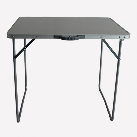 hupa Table Camping 80x60x69