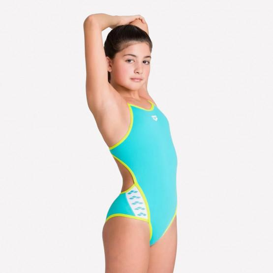 Arena Kid's Swimsuit
