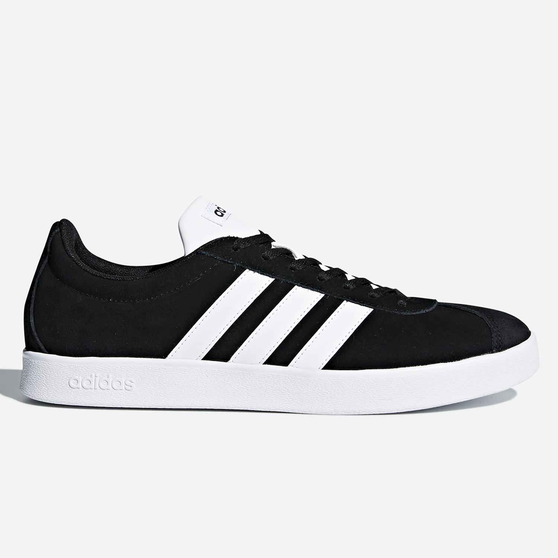adidas Performance Vl Court 2.0 Ανδρικά Παπούτσια (9000078374_9441)