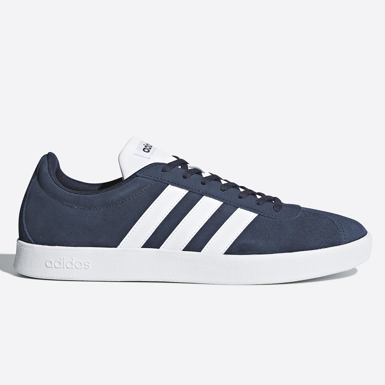 adidas Performance Vl Court 2.0 Ανδρικά Παπούτσια (9000078375_17844)
