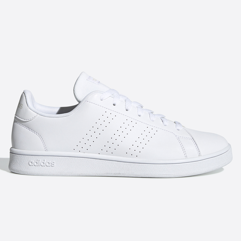 adidas Perfomance Advantage Base Ανδρικά Παπούτσια (9000078380_37254)
