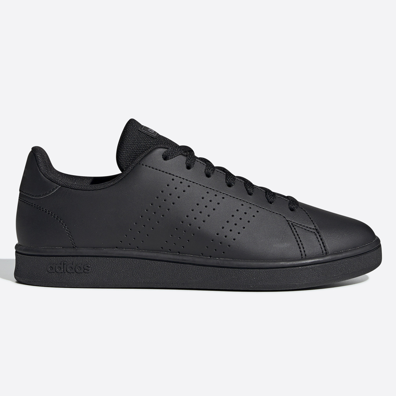 adidas Perfomance Advantage Base Ανδρικά Παπούτσια (9000078381_37131)