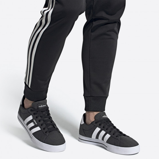 adidas Performance Daily 3.0 Men's Shoes