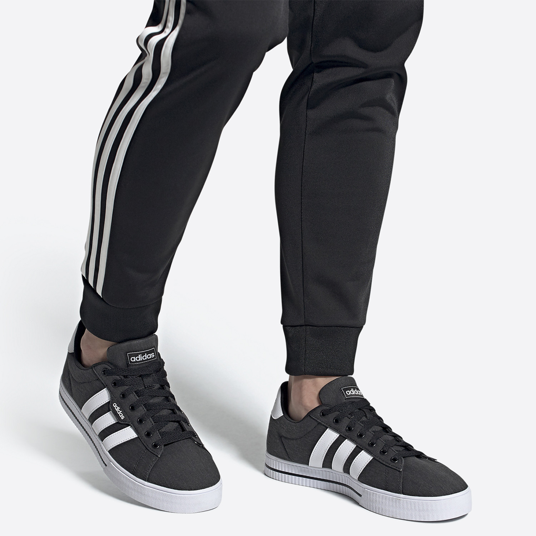 adidas Performance Daily 3.0 Ανδρικά Παπούτσια (9000078424_7625)
