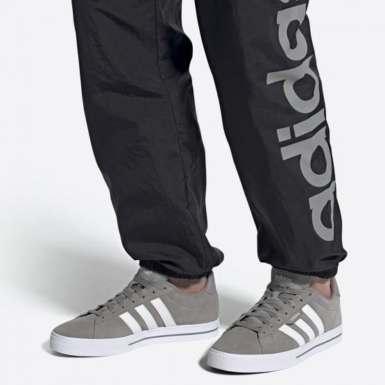 adidas Performance Daily 3.0 Ανδρικά Παπούτσια