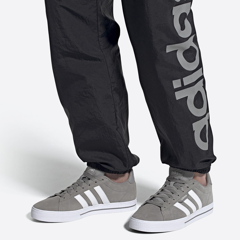 adidas Performance Daily 3.0 Ανδρικά Παπούτσια (9000078426_52880)