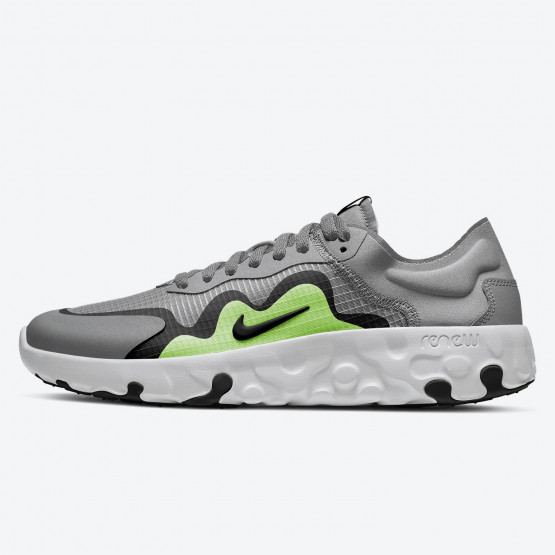 Nike Renew Lucent Ανδρικά Παπούτσια