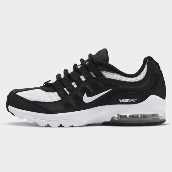 Nike  Air Max Vg-R Women's Shoes
