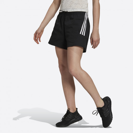 adidas Performance Women's Shorts