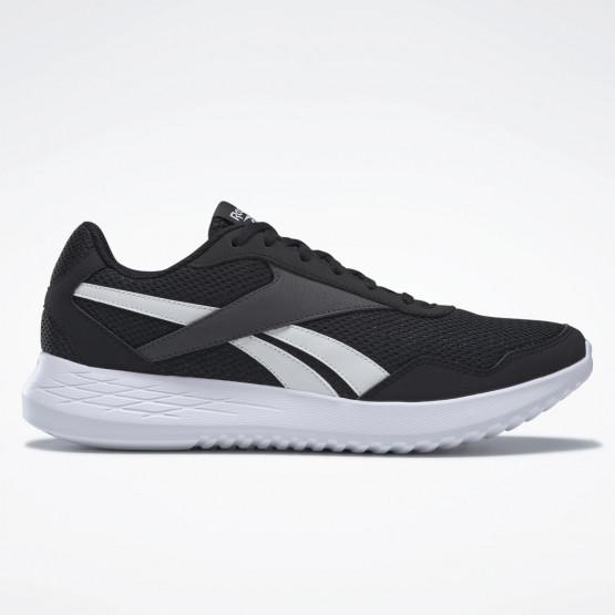 Reebok Sport Energen Lite Ανδρικά Παπούτσια για Τρέξιμο