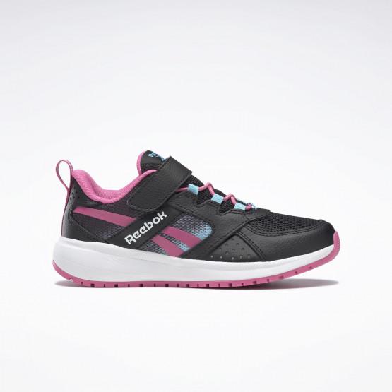 Reebok Sport Road Supreme Παιδικά Παπούτσια για Τρέξιμο