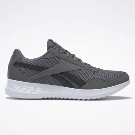 Reebok Sport Energen Lite Running Shoes