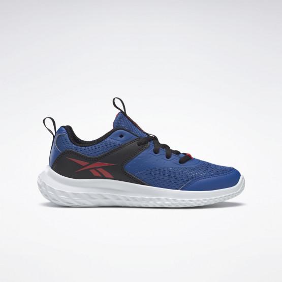 Reebok Sport Rush Runner 3 Kids' Shoes