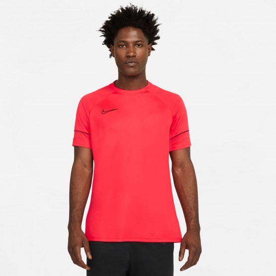 Nike Dri-FIT Academy Ανδρικό T-shirt